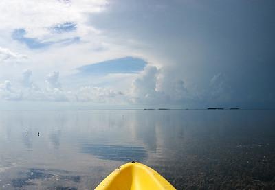 paddling to indian key-22.jpg