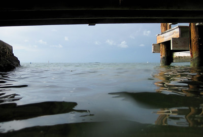 snorkeling at coral bay-3.jpg