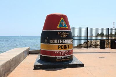2010 05 05 Florida Keys 065