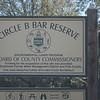 Circle B Bar Reserve - Lakeland, FL