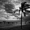 Higgs Beach - Key West,Florida