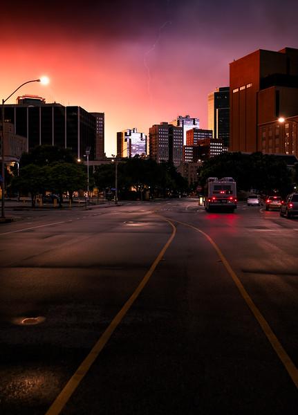 fw-sunset
