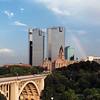 rainbow1 (1)