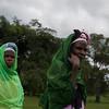 Mulheres de Sintcha Samba, sector de Sonaco, região de Gabú.
