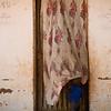 Criança. Tabanca de Caur de Cima, sector de Empada - região de Gabú.