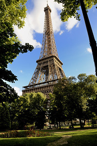 France - Paris I
