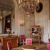 Grand Trianon - 16 Nov 2011