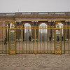 Grand Trianon - 16 Nov 2011