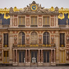 Palace of  Versailles - 16 Nov 2011