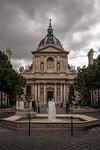 322-0092 Sorbonne, August 07, 2012