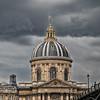 170713_Paris_Architecture_145
