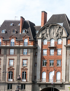170608_Paris_Architecture_021