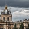 170713_Paris_Architecture_146