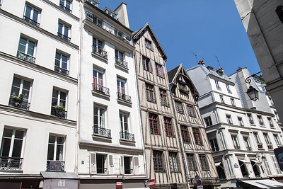 170704_Paris_Architecture_036