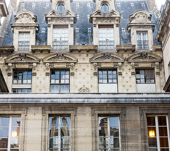 170608_Paris_Architecture_018