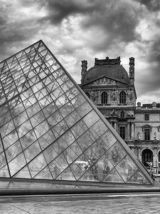 170604_Paris_Architecture_001