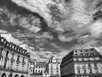 170605_Paris_Architecture_008