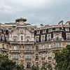 170713_Paris_Architecture_148