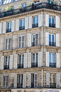 170704_Paris_Architecture_035