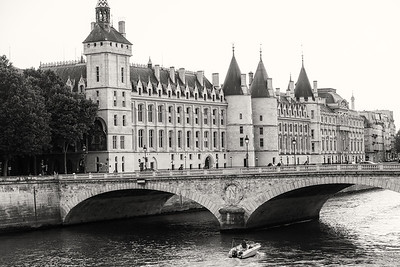 170703_Paris_Architecture_027