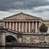 170713_Paris_Architecture_149