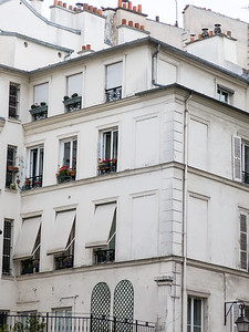 170608_Paris_Architecture_022
