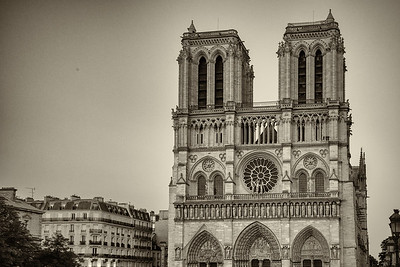 170703_Paris_Architecture_028