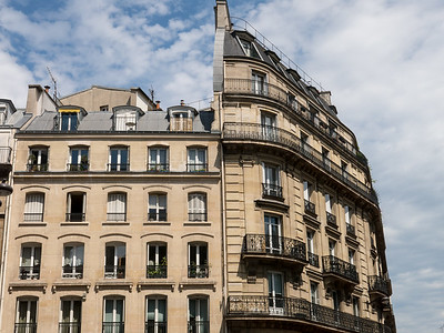 170605_Paris_Architecture_011