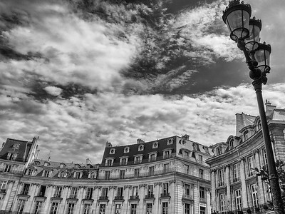 170605_Paris_Architecture_009