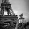 170713_Paris_Architecture_152