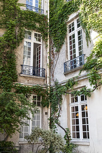 170704_Paris_Architecture_040