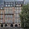 170713_Paris_Architecture_143
