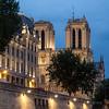170713_Paris_Architecture_156