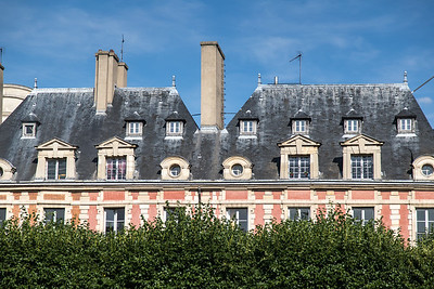 170704_Paris_Architecture_043