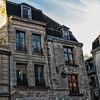 170713_Paris_Architecture_159