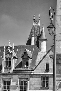 170704_Paris_Architecture_037