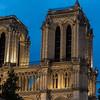 170713_Paris_Architecture_158