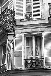 170704_Paris_Architecture_046
