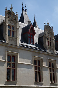 170704_Paris_Architecture_039