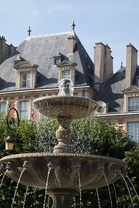 170704_Paris_Architecture_045