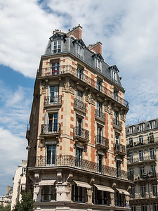 170605_Paris_Architecture_010