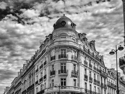 170605_Paris_Architecture_012