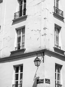 170605_Paris_Architecture_014