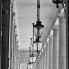 170605_Paris_Architecture_004
