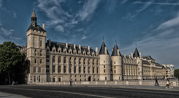 170608_Paris_Architecture_015