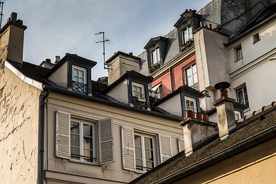 170704_Paris_Architecture_047