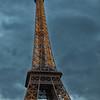 170713_Paris_Architecture_153