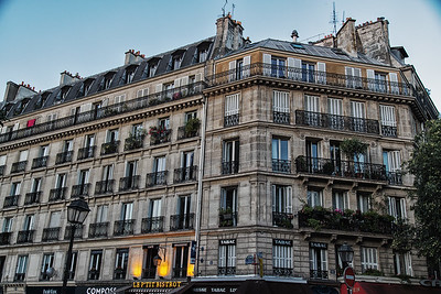 170703_Paris_Architecture_025