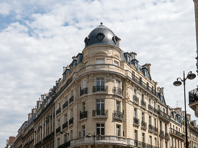 170605_Paris_Architecture_013