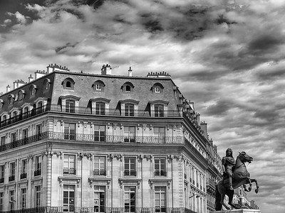 170605_Paris_Architecture_007